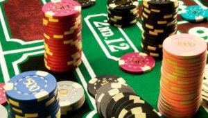 gamblingCasino_small.jpg