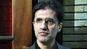 Hossein_Karoubi.jpg