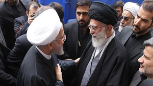 Rohani_Khamenehei.jpg