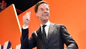 Mark-Rutte.jpg