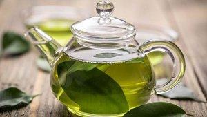 green_tea_small.jpg