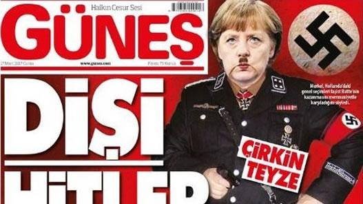 Gunas-Turkey-Germany.jpg