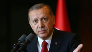 Erdogan_77675_small.jpg