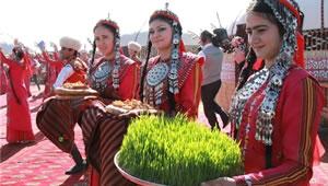 Norouz_Turkmanistan.jpg