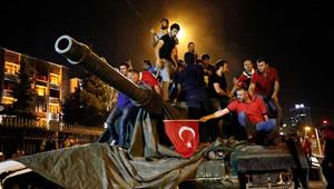 Turkey-kudeta.jpg