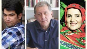 3Journalist_Mazandarani_saghafi_shahidi.jpg