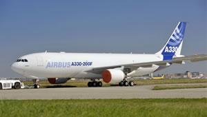 Airbus_A330.jpg