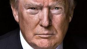 TrumpCloseupHeadshot_small.jpg
