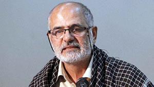 Hossein_Allahkaram.jpg