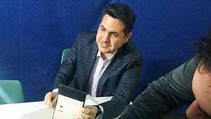 Mehdi_khorshidi_Azad.jpg