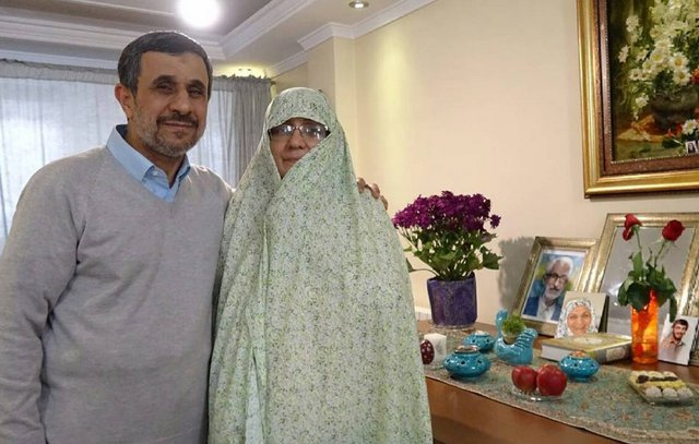 ahmadinejad_with_wife.jpg