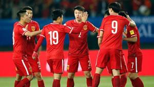 China_Football.jpg