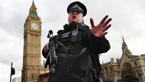 London_Terror.jpg