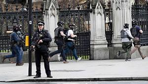 London_Terror_2.jpg