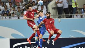 Syria_Football.jpg
