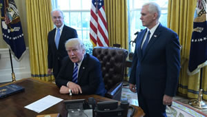 Trump_Co.jpg