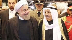 Iran_Kuwait.jpg