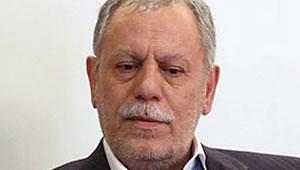 Mehdi_Azizian.jpg