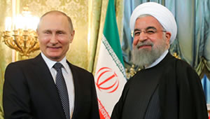 Rohani_Putin.jpg