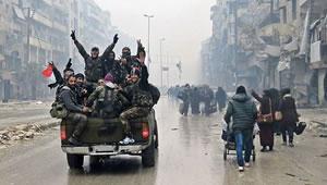 Syria.jpg