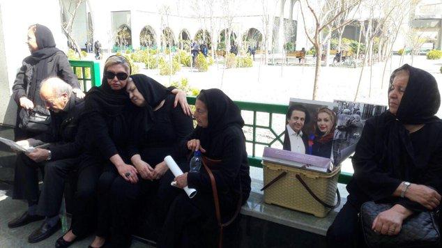 hamsarYadollahi3.jpg