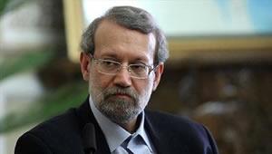 Larijani-smal01.jpg