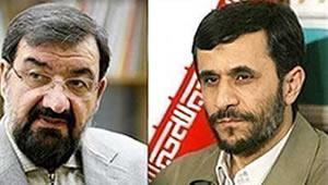 Ahmadinejad-Rezaei.jpg