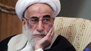 ayatollahJonati_small.jpg