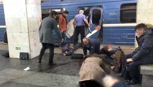 Bomb_Russia.jpg