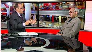 HosseinBastani_bbc_small.jpg
