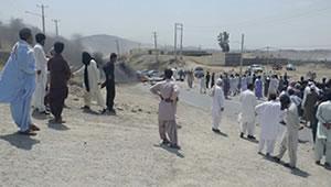 Baluchestan.jpg