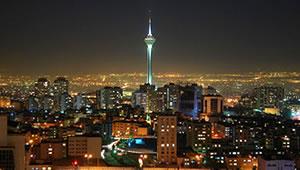 Tehran_360x170.jpg