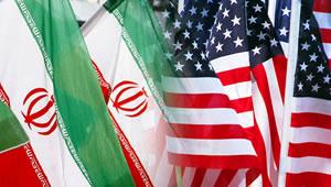 USA_Iran_360x170.jpg