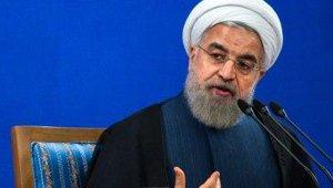 hassanRouhani_4f4f4_small.jpg