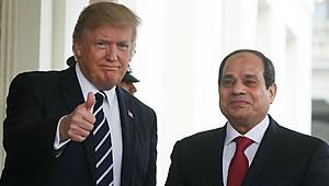 Sisi_Trump.jpg