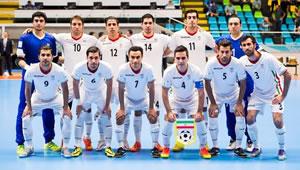 Footsalle_Iran.jpg