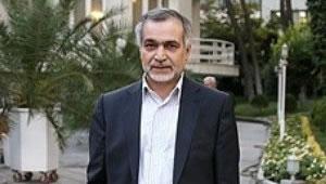 Hossein_Ferydoon.jpg
