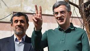Mashei_Ahmadinejad_360x170.jpg