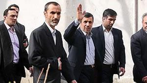 Ahmadinejad_Baghaei.jpg