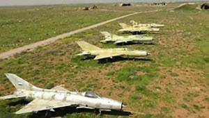 USA_Syria.jpg