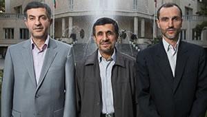 Baghaei_Ahmadinejad_Mashaei_300x170.jpg