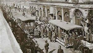 Old_Tehran.jpg
