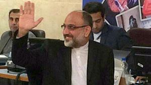 election_khazali.jpg