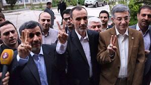 Ahmadinejad_Baghaei_Mashaei_election.jpg
