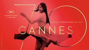 Cannes_2017.jpg