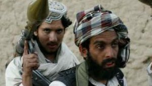 talibanAfghanistan_small.jpg