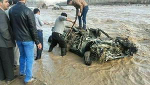 flooding-Kurdistan-Azerbayejan011.jpg
