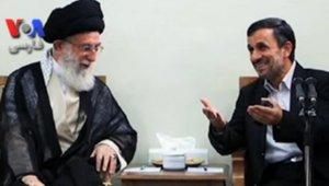 khamenei_ahmadinejad_5656_small.jpg