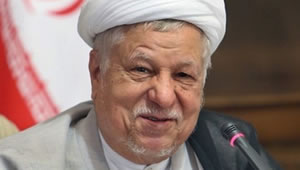 hashemi_Rafsanjani.jpg