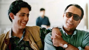 Abbas_Bahman_Kiarostami.jpg
